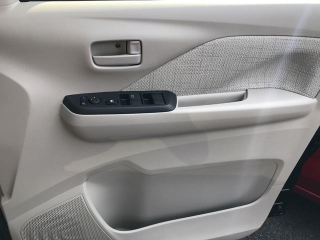 S 届出済未使用車 衝突被害軽減システム AC(11枚目)