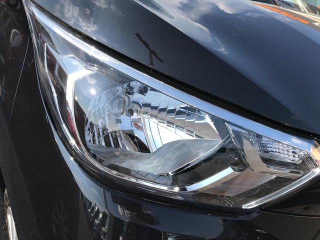 S 届出済未使用車 衝突被害軽減システム AC(16枚目)