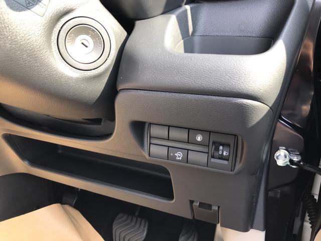 S 届出済未使用車 衝突被害軽減システム AC(17枚目)