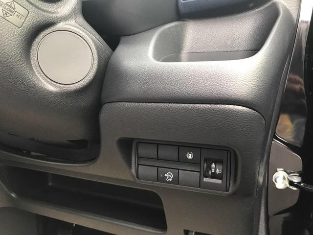 「三菱」「eKクロス」「コンパクトカー」「岐阜県」の中古車19