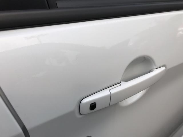 G 届出済未使用車 衝突被害軽減システム AC スマートキー(10枚目)