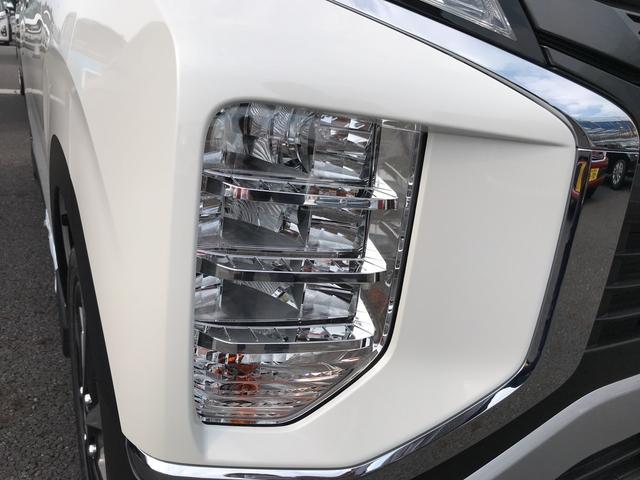 G 届出済未使用車 衝突被害軽減システム AC スマートキー(19枚目)