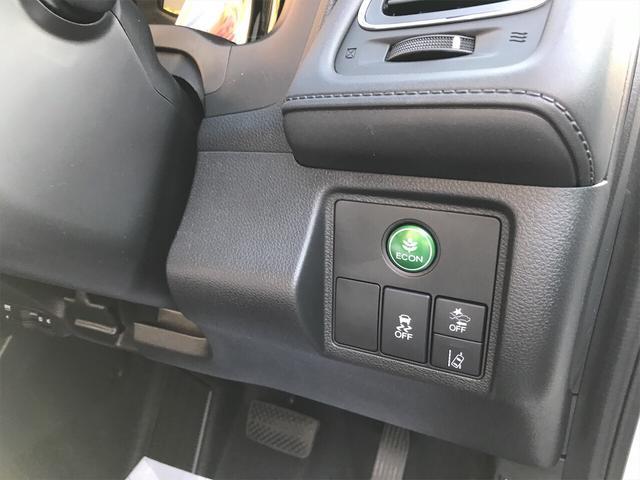 「ホンダ」「ヴェゼル」「SUV・クロカン」「岐阜県」の中古車18
