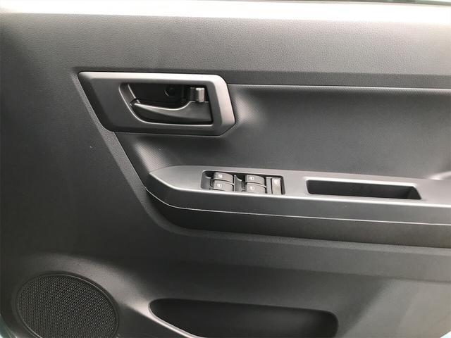 「ダイハツ」「ミライース」「軽自動車」「岐阜県」の中古車12