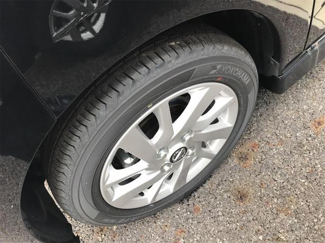 ハイウェイスター X 軽自動車 衝突被害軽減システム(6枚目)