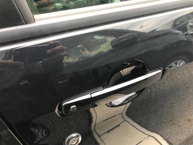 ハイウェイスター X 軽自動車 衝突被害軽減システム(9枚目)