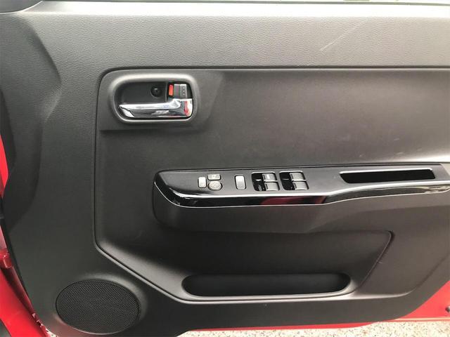 Lリミテッド デュアルブレーキ WエアB 電格ミラー ABS(13枚目)