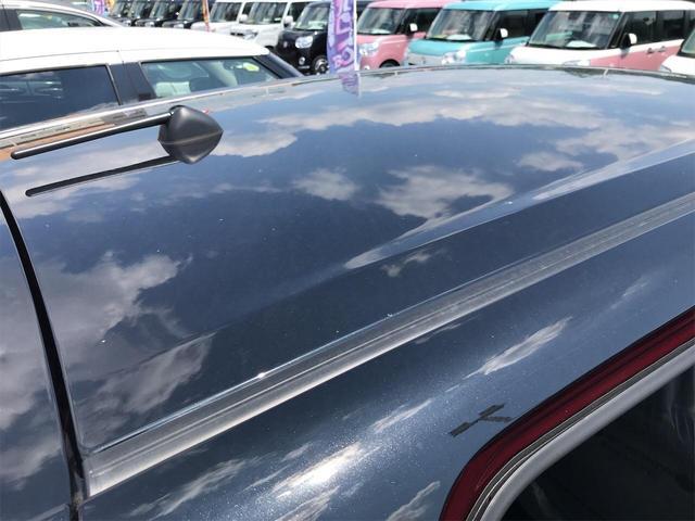 XRリミテッド 衝突被害軽減ブレーキ付き スマートキー(13枚目)