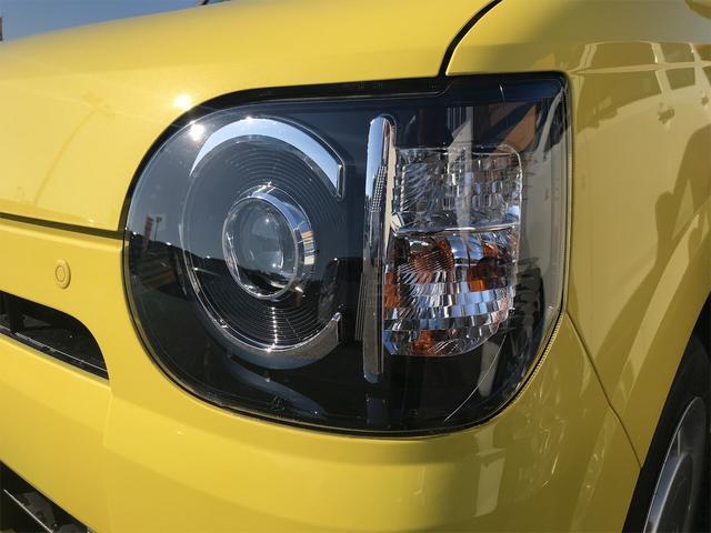 G リミテッド SAIII 前席シートヒーター 衝突軽減 オートエアコン コーナーセンサ スマートキー サイドエアバック(21枚目)