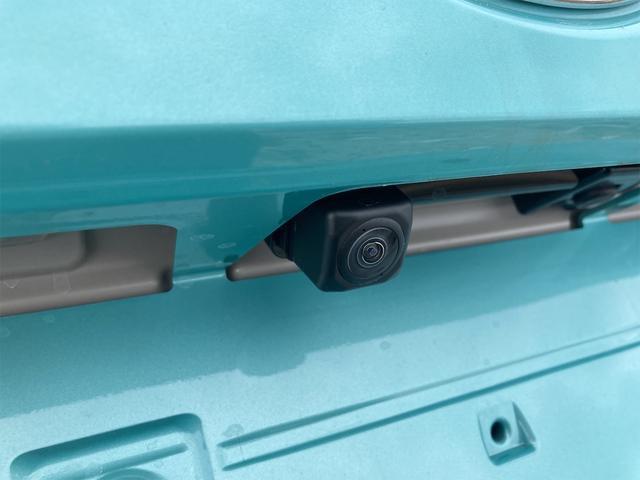 Gホワイトアクセントリミテッド SAIII バックカメラ スマートキー 盗難防止装置 衝突軽減装置 両側PSドア(14枚目)