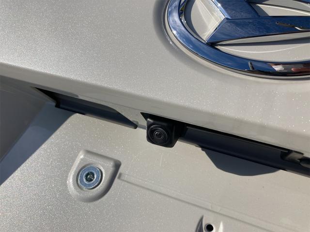 GメイクアップVS SAIII 届け出済み未使用車 バックカメラ 両側電動スライドドア オートマチックハイビーム スマートキー アイドリングストップ 電動格納ミラー シートヒーター ベンチシート CVT 盗難防止システム(15枚目)