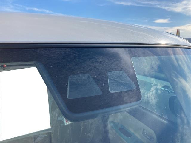 GメイクアップVS SAIII 届け出済み未使用車 バックカメラ 両側電動スライドドア オートマチックハイビーム スマートキー アイドリングストップ 電動格納ミラー シートヒーター ベンチシート CVT 盗難防止システム(18枚目)