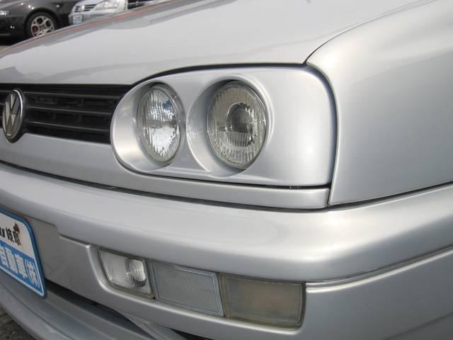 フォルクスワーゲン VW ゴルフワゴン エクスクルーシブライン 革 フルエアロ マフラー