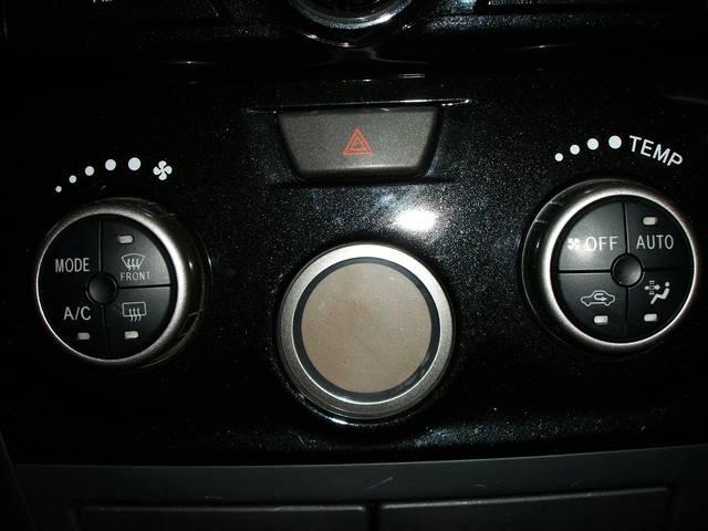 CX-リミテッド 1オナ キセノン インテリキー(12枚目)