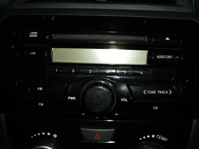 CX-リミテッド 1オナ キセノン インテリキー(13枚目)