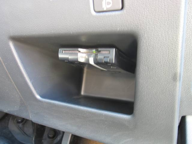 プジョー プジョー 308 プレミアム バックソナー ETC 禁煙車
