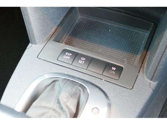 TSI ハイライン キセノン 禁煙車 HDDナビ Bカメラ(19枚目)