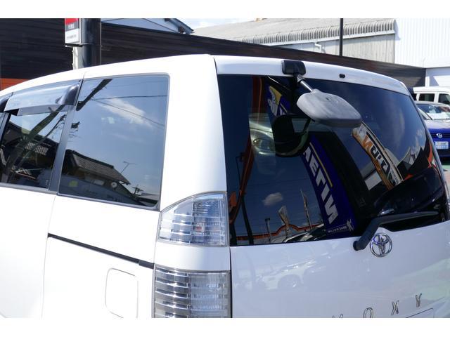 X 1オナ 禁煙車 フルエアロ 外15AW フルセグナビTV(7枚目)