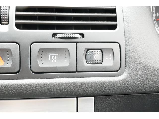 R32 地デジHDDナビ フィルム 新品天張り貼替済(18枚目)