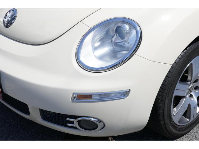ベースグレード 新品天張貼替済 禁煙車 HDDナビ メッキ(6枚目)