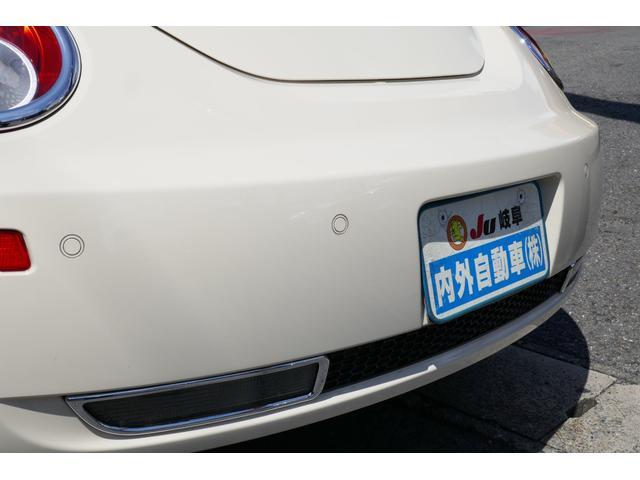 ベースグレード 新品天張貼替済 禁煙車 HDDナビ メッキ(8枚目)