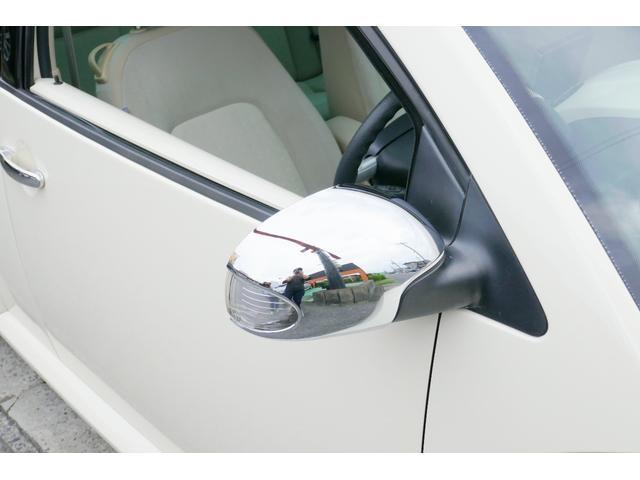ベースグレード 新品天張貼替済 禁煙車 HDDナビ メッキ(9枚目)