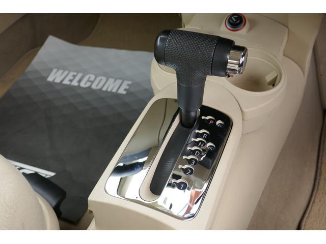 ベースグレード 新品天張貼替済 禁煙車 HDDナビ メッキ(16枚目)