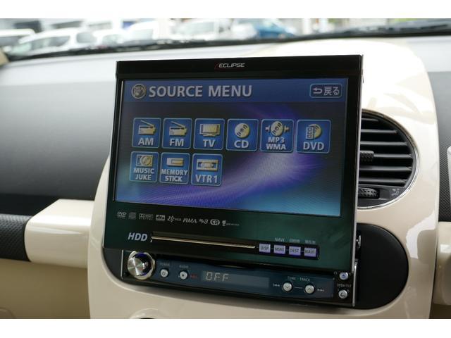 ベースグレード 新品天張貼替済 禁煙車 HDDナビ メッキ(19枚目)