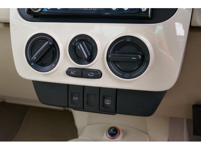 ベースグレード 新品天張貼替済 禁煙車 HDDナビ メッキ(21枚目)