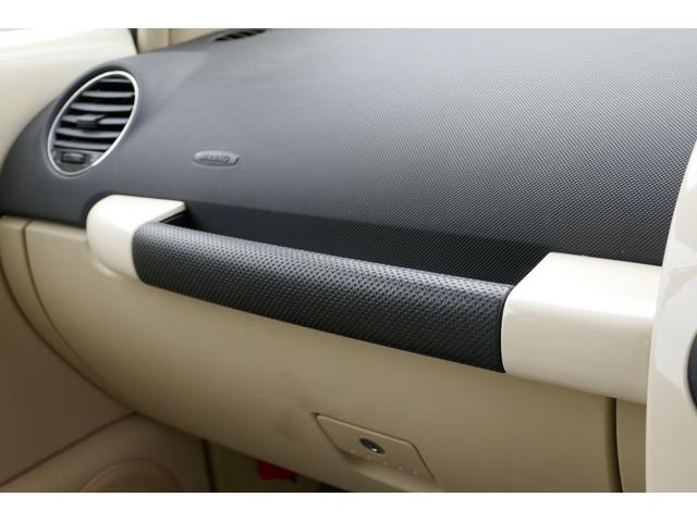 ベースグレード 新品天張貼替済 禁煙車 HDDナビ メッキ(22枚目)