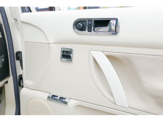 ベースグレード 新品天張貼替済 禁煙車 HDDナビ メッキ(23枚目)