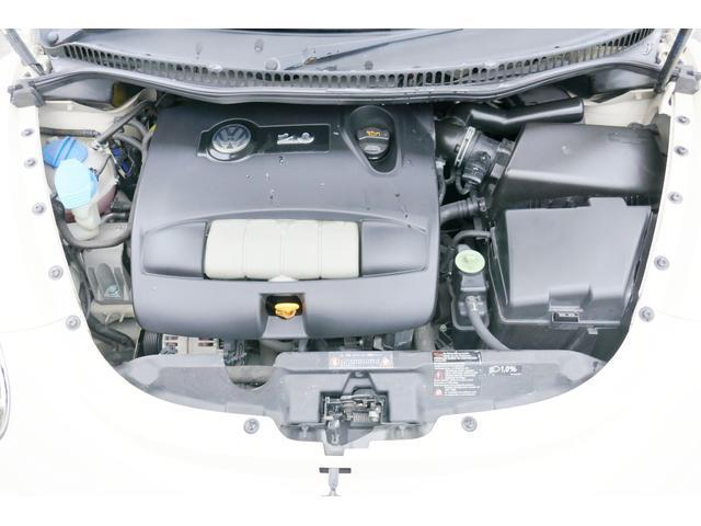 ベースグレード 新品天張貼替済 禁煙車 HDDナビ メッキ(26枚目)