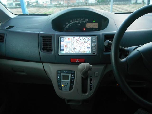 「ダイハツ」「ムーヴ」「コンパクトカー」「岐阜県」の中古車7
