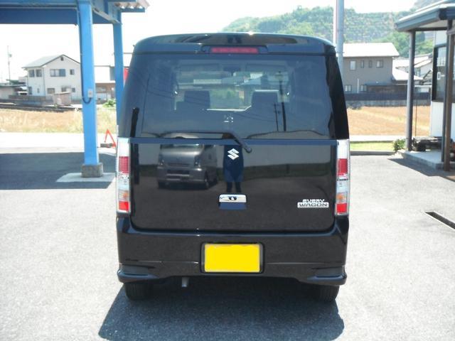 「スズキ」「エブリイワゴン」「コンパクトカー」「岐阜県」の中古車16