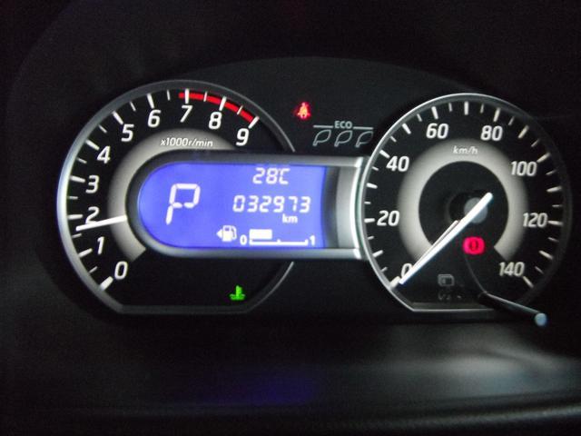 「日産」「デイズルークス」「コンパクトカー」「岐阜県」の中古車3