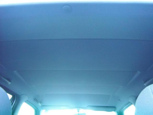 CL 4WD 社外AW フォグ 電格ミラー キーレス(15枚目)