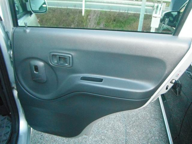 CL 4WD 社外AW フォグ 電格ミラー キーレス(17枚目)