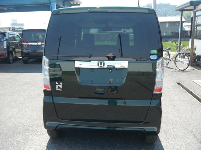 「ホンダ」「N-BOX」「コンパクトカー」「岐阜県」の中古車28