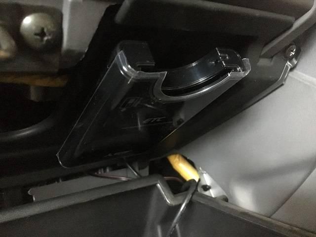 ミツオカ ビュート 1.3デラックス 全塗装 社外SDナビ メッキホイール