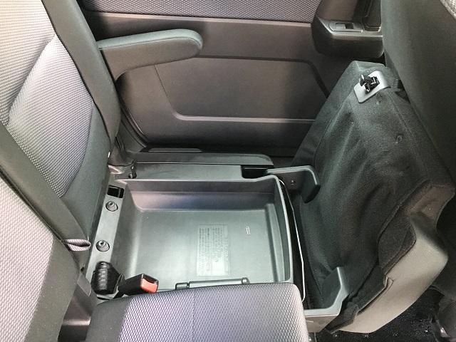 マツダ プレマシー ワンオーナー 4WD 社外HDDナビ