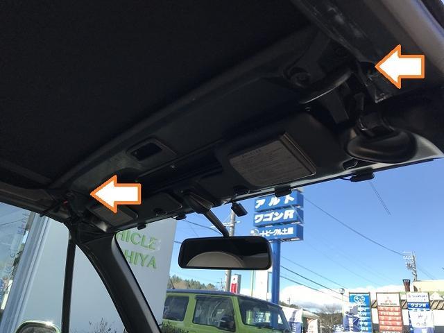 「ミツオカ」「ビュート」「オープンカー」「岐阜県」の中古車7
