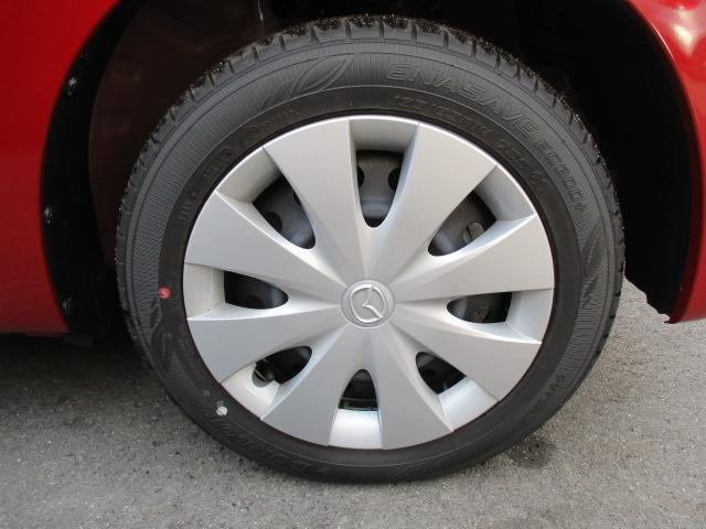 XS 試乗車UPカー 新車保証継承 整備付(9枚目)