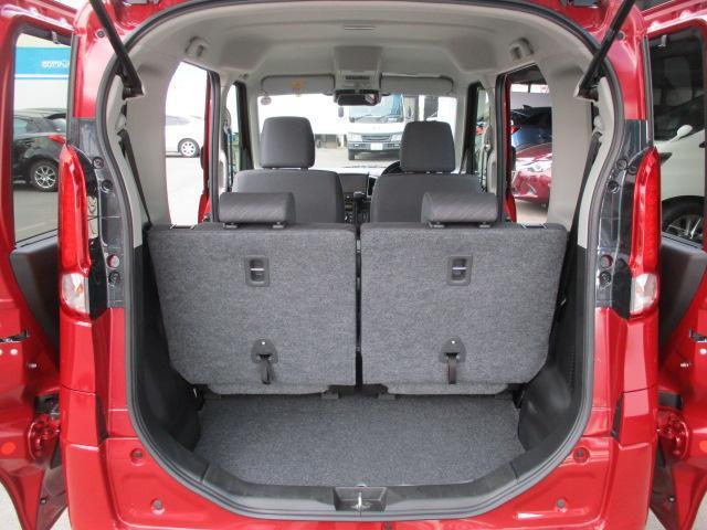 XS 試乗車UPカー 新車保証継承 整備付(10枚目)