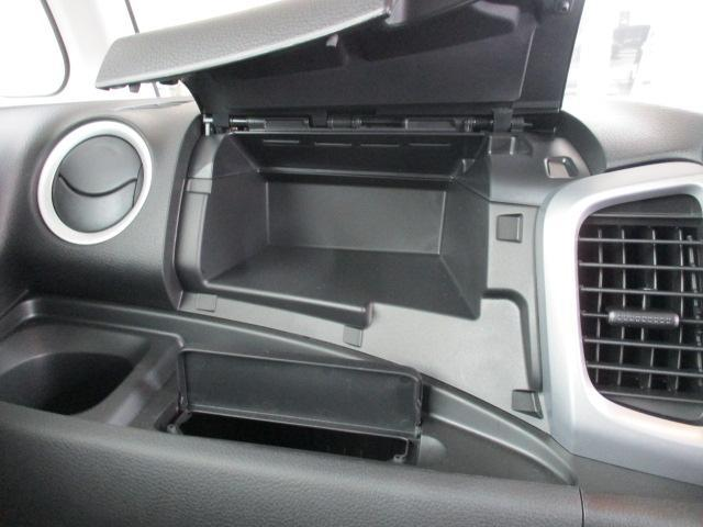 XS 試乗車UPカー 新車保証継承 整備付(14枚目)