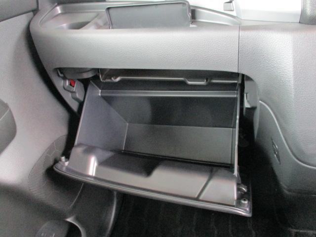 XS 試乗車UPカー 新車保証継承 整備付(16枚目)