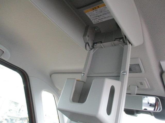 XS 試乗車UPカー 新車保証継承 整備付(17枚目)