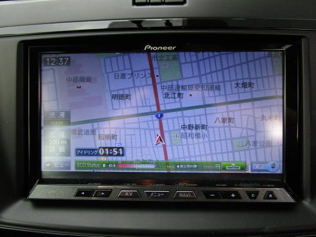 「マツダ」「プレマシー」「ミニバン・ワンボックス」「愛知県」の中古車7
