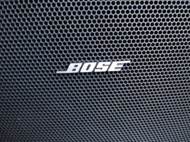 XD BOSE サンルーフ レーダークルーズ(16枚目)