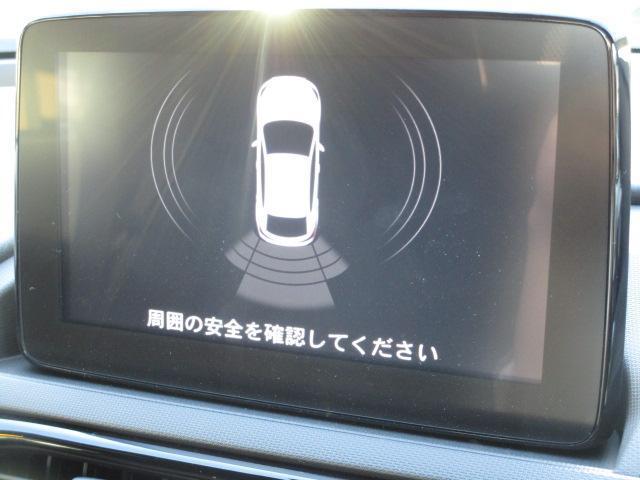 Sスペシャルパッケージ 当社試乗車 6MT RAYS社製鍛造(7枚目)