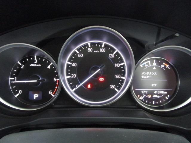 XD プロアクティブ AWD 360°モニター ETC(12枚目)